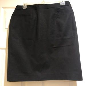Brand new Halogen skirt